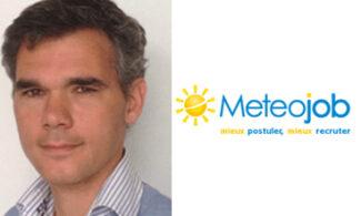 Meteojob, une technologie dédiée à l'adéquation profil-poste