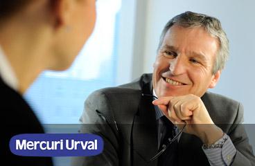 Mercuri Urval renforce l'impact de ses actions de communication en associant les compétences de Nomination et d'Abiléo