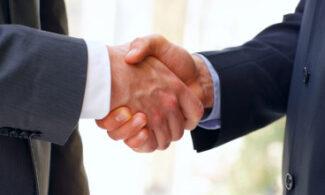 Quelles méthodes pour gagner plus d'appels d'offres ?