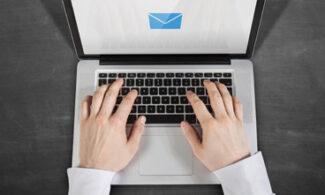 Astuces et conseils d'utilisation – Comment évaluer et optimiser mes campagnes e-mailing ?