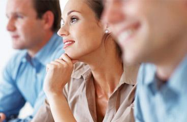 En rendez-vous : écouter, observer et s'adapter pour mieux convaincre