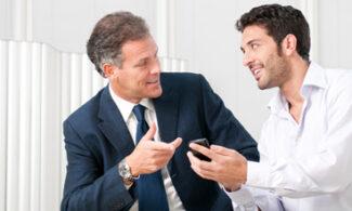 Entretenir le relationnel pour mieux fidéliser