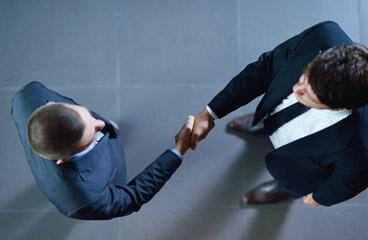 Avant un rendez-vous : apprendre à connaître son interlocuteur