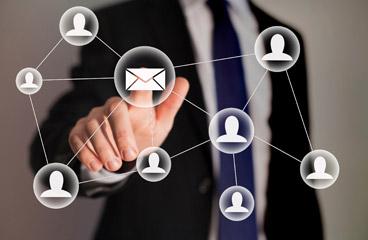 Pratiques et tendances de l'e-mail marketing en France