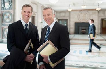 L'AFJE et Nomination s'associent pour renforcer la visibilité de la profession de juriste d'entreprise