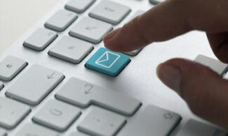 Emailing B2B : 9 règles d'or pour des campagnes efficaces