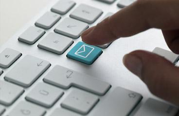 9 règles d'or pour des campagnes e-mailing efficaces