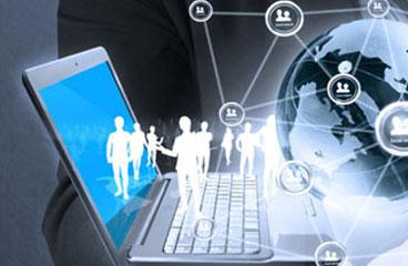 Maîtriser l'information sur les décideurs : un impératif de la stratégie des entreprises