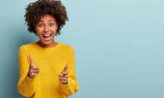 5 clés pour booster votre marketing B2B