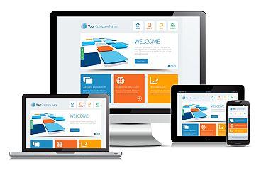 Marketing mobile : comment optimiser vos e-mailings ?