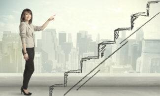 Comment bâtir son plan de prospection à partir de ses références clients ?