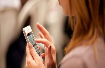 Comment améliorer l'efficacité des forces commerciales grâce au smartphone ?