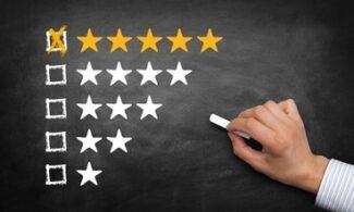 Quels critères utiliser pour qualifier vos opportunités de vente ?