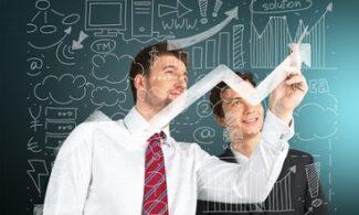 Comment réussir son approche commerciale ?