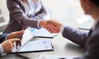 Vente : à la recherche d'un allié au sein de vos comptes prospects