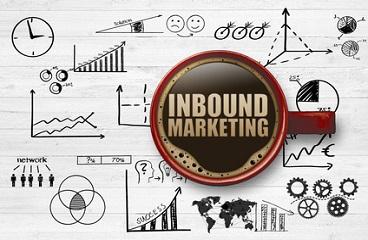 Inbound marketing BtoB : Des solutions pour être efficace simplement !