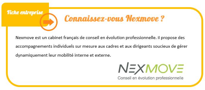 Nexmove
