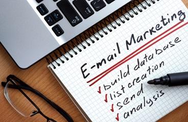 Réaliser une campagne e-mailing B2B efficace en 5 points