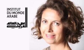 Claire Gislon