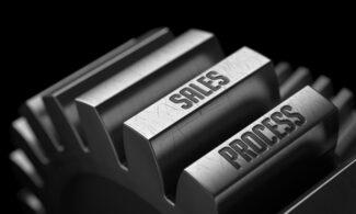 La vente comme série de conversations avec vos prospects