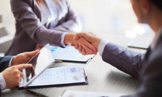 Professionnels de l'IT, comment réussir votre approche commerciale ?