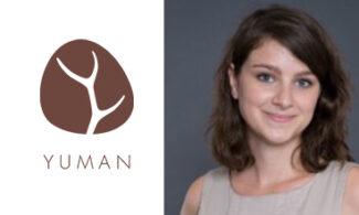 Comment Yuman attire de nouveaux prospects grâce à Nomination