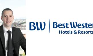 Comment faire de la «Sales Intelligence» grâce à Nomination ?  Best Western® Hotels & Resorts
