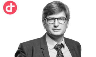 Renaud Templier