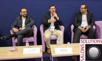 Synthèse Salons Solutions – Marketing de proximité : savoir tirer parti du grand mix des données
