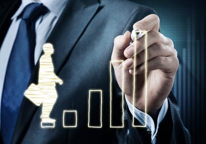 Comment capitaliser sur un changement de poste de décideur ?