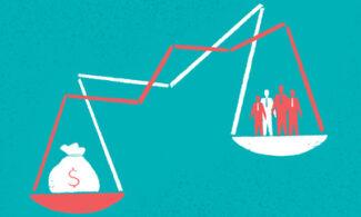 Infographie : quelles perspectives pour les décideurs achats en 2017 ?