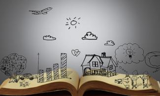 Un bon vendeur est un raconteur d'histoires : les clés du storytelling
