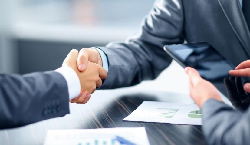 Les règles d'or de la négociation commerciale B2B
