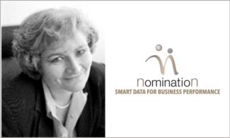 Nathalie Henriot