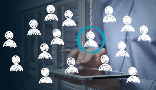 Découvrez la synthèse «Développez votre business avec l'Account based marketing »