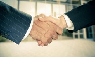 4 techniques infaillibles pour assurer le closing d'une vente