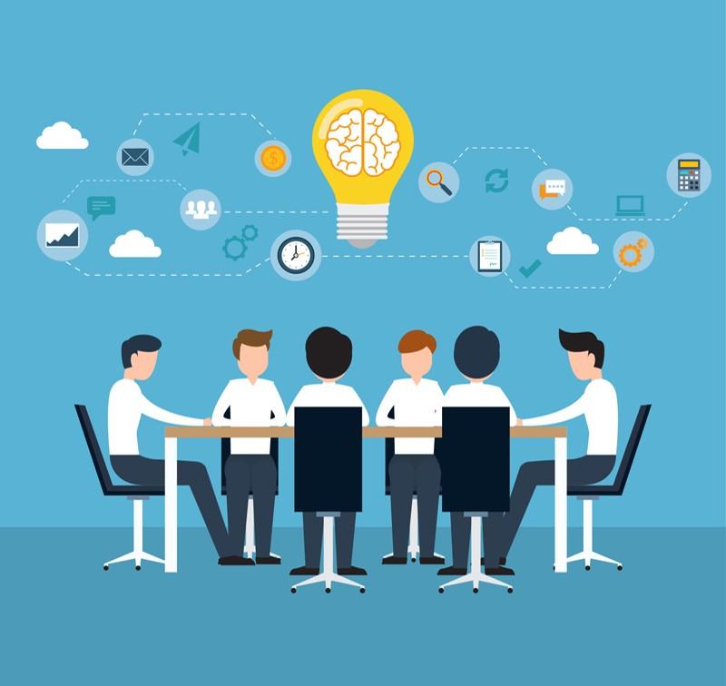 5 idées marketing pour trouver de nouveaux clients