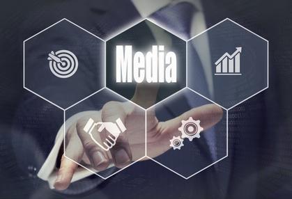 Agences marketing : Comment gagner et fidéliser ses clients B2B ?