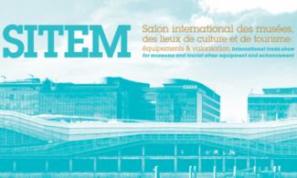 Découvrez la synthèse : Salon SITEM Atelier « Nouveaux partenariats et mécénat : les clés de développement des musées »