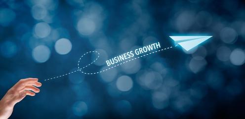 Découvrez la synthèse : Leaders League  « Tendances et évolutions des actions de Business Development : Quoi de neuf pour 2017 ? ».