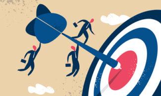 Nomination enrichit son outil de ciblage pour adresser directement les entreprises les plus performantes !