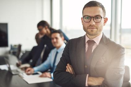 Comment réussir à faire bonne impression lors d'un rendez-vous de prospection ?