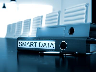 La Smart Data au service de la performance commerciale : cas pratiques