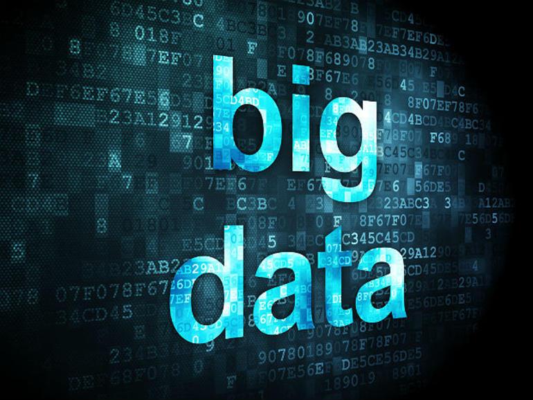 Synthèse Cloud Computing Big Data de la connaissance client B2B