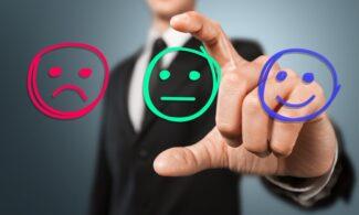 6 moyens efficaces pour obtenir une recommandation client