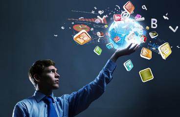 Comment améliorer ses actions de prospection en tant qu'éditeur de logiciel ?