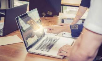 Comment construire votre email ? Lisibilité et valeur ajoutée, les clés du clic !