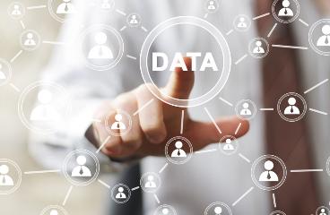 Le marketing à l'heure du big data
