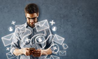 Comment booster le taux d'ouverture de vos emails BtoB ?