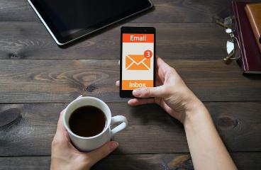 Pourquoi est-il indispensable de segmenter sa base e-mail BtoB ?